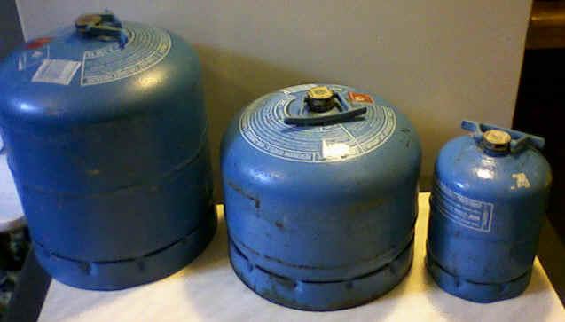 chalumeau camping gaz. Black Bedroom Furniture Sets. Home Design Ideas